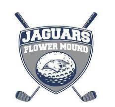 Meet the FMHS Golf Team