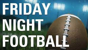 New  guidelines for Friday Night Football HOME games