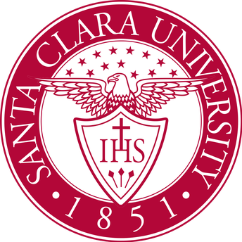 Open House for Santa Clara University