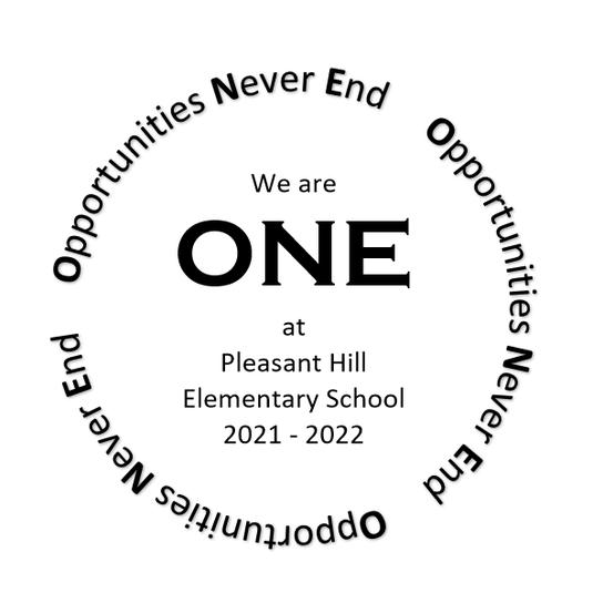 Pleasant Hill Elementary School profile pic