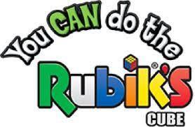 Rubik Cube Club