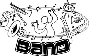 5th Grade Band