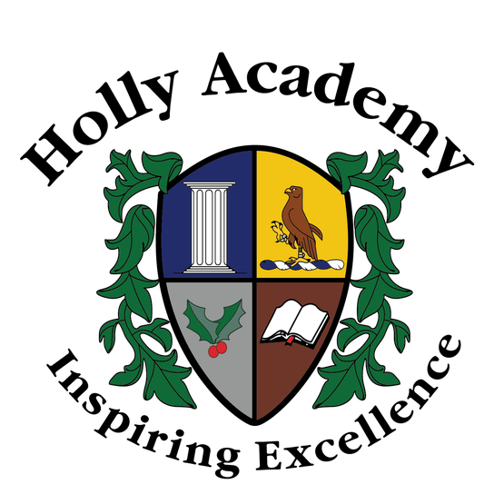 Holly Academy profile pic