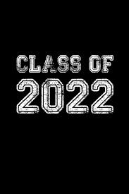 2022 Graduation Details