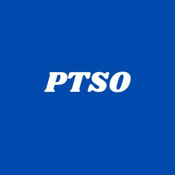 PTSO News