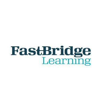 Fastbridge Assessment: Weeks of Sept 20th and Sept 27th