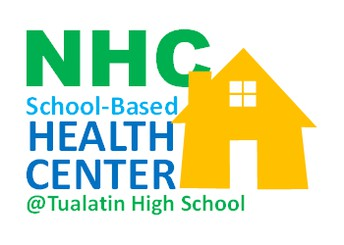 NHC School-Based Health Center