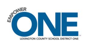 Lexington School District One (LSDO) 2021 Summer Reading for High School Students