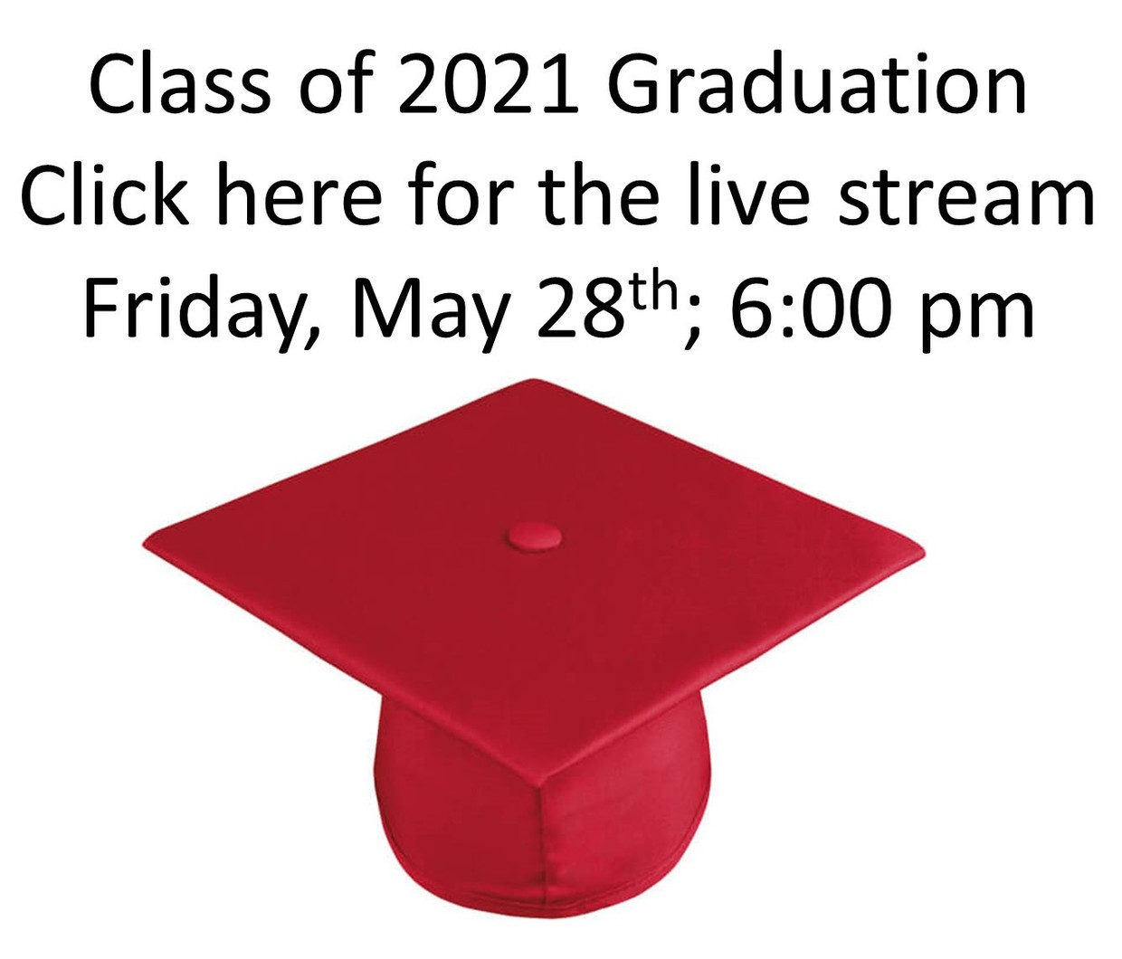 Click here to view Graduation
