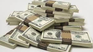 ¡Ayuda a Longfellow a ganar $10,000!