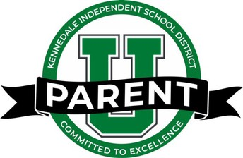 Parent U: Communities in Schools