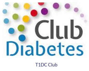 Diabetes Club