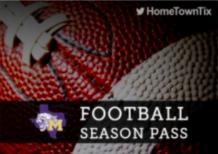 Athletic Season Pass