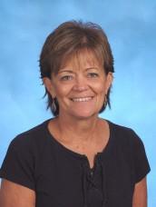 Mrs. Lynne Courtemanche
