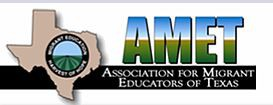 Conferencia AMET 2021 (en persona) 17-19 de noviembre de 2021