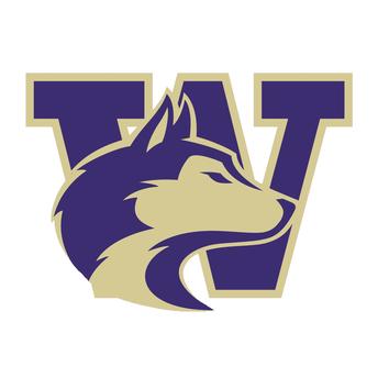 University of Washington Virtual Events