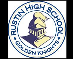 Rustin High School Counseling Staff
