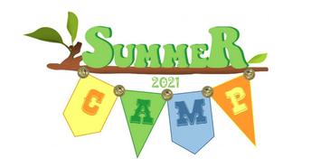 K-8 Summer Camp Information