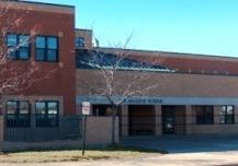 Fox Meadow Elementary School