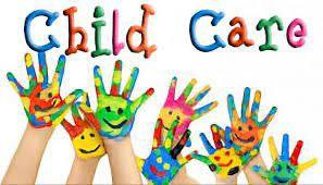 Cuidado de niños Año escolar 2021-22 / Childcare 2021- 22 School Year