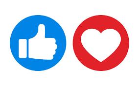 Deibler Website & Social Media