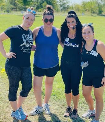 Fun Run Committee