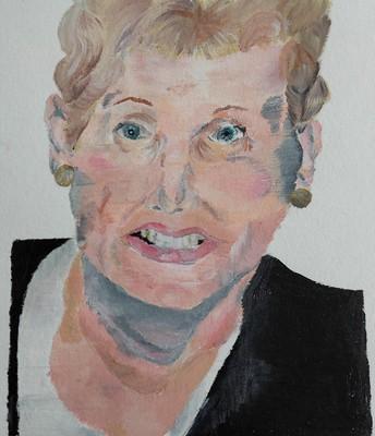 Millie Rudd