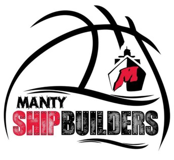 Registration Open for Manitowoc Girls Basketball