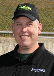 Anderson wins Big 9 coaching award