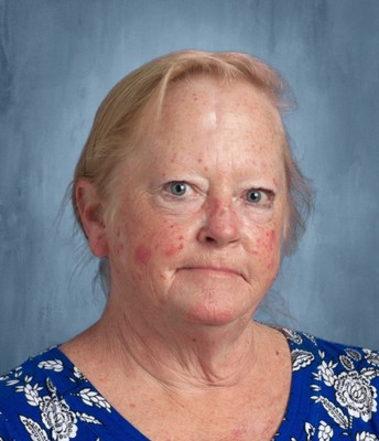 Sandra Powell