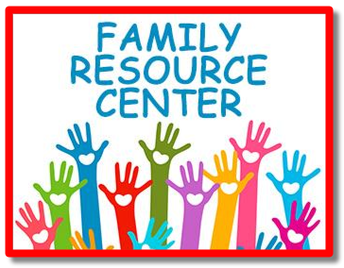"""LPS """"Family Matters"""" Newsletter"""