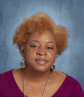 Sheena Allen