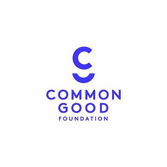 Friendly Reminder: Common Good Foundation's funding round about to close.