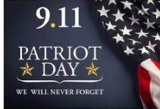 Día patriota