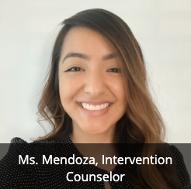 Alexis Mendoza