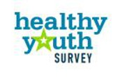 Healthy Youth Survey 2021