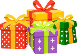 KICK OFF YOUR HOLIDAY SEASON BY GIVING BACK TO STUDENTS & FAMILIES IN OUR OWN D303 COMMUNITY