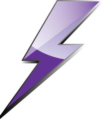 Liberty Lightning Virtual Spirit Store