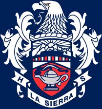 La Sierra High School