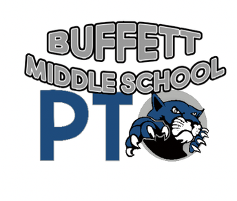 Attention Parents! September PTO Meeting Invite