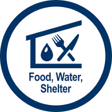fema resources available to families