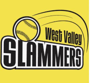 Facilities Project: West Valley Slammers Restroom Update (Bagby Elementary School Site)