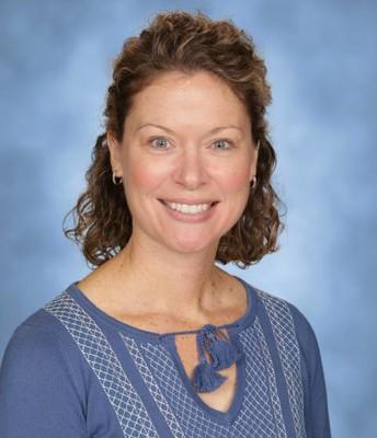Mrs. McInally