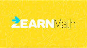 Zearn and IReady