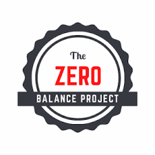The Zero Balance Project: Rental Assistance in Dakota, Hennepin and Ramsey Counties, and Minneapolis and St Paul
