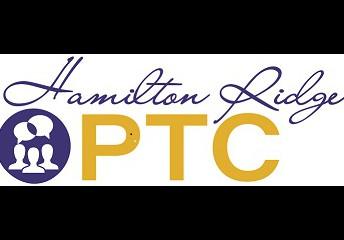 Hamilton Ridge PTC Update
