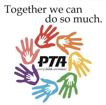 Join Jackson Elementary PTA Today!