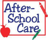 After School Care Sign Up