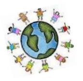 Multicultural  Celebration 2021