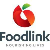 Service with Foodlink